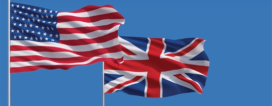 U.K.-U.S. Higher Education Partnerships: Firm Foundations and Promising Pathways