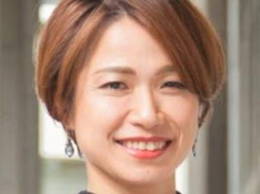 Keiko Ikeda - Professor, Division of International Affairs, Kansai University -