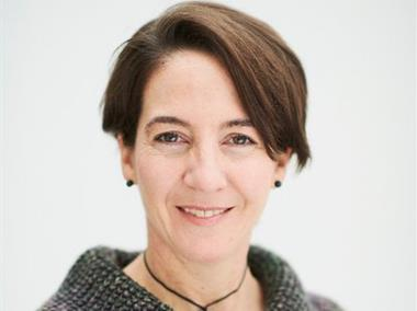 Laura Rumbley - Associate Director, Knowledge Development & Research, European Association for International Education (EAIE) -