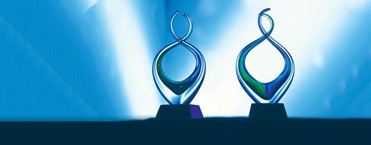 There's Still Time to Nominate or Apply for an ACE Leadership Award