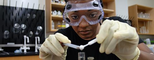 ACE, Higher Education Groups Call on House to Extend Funding for STEM Programs at HBCUs, Other MSIs