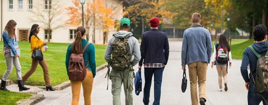 AACRAO, ACE Survey Finds Uncertainty About Current College Student Fall Enrollment Plans, Optimism About Completing Spring Coursework
