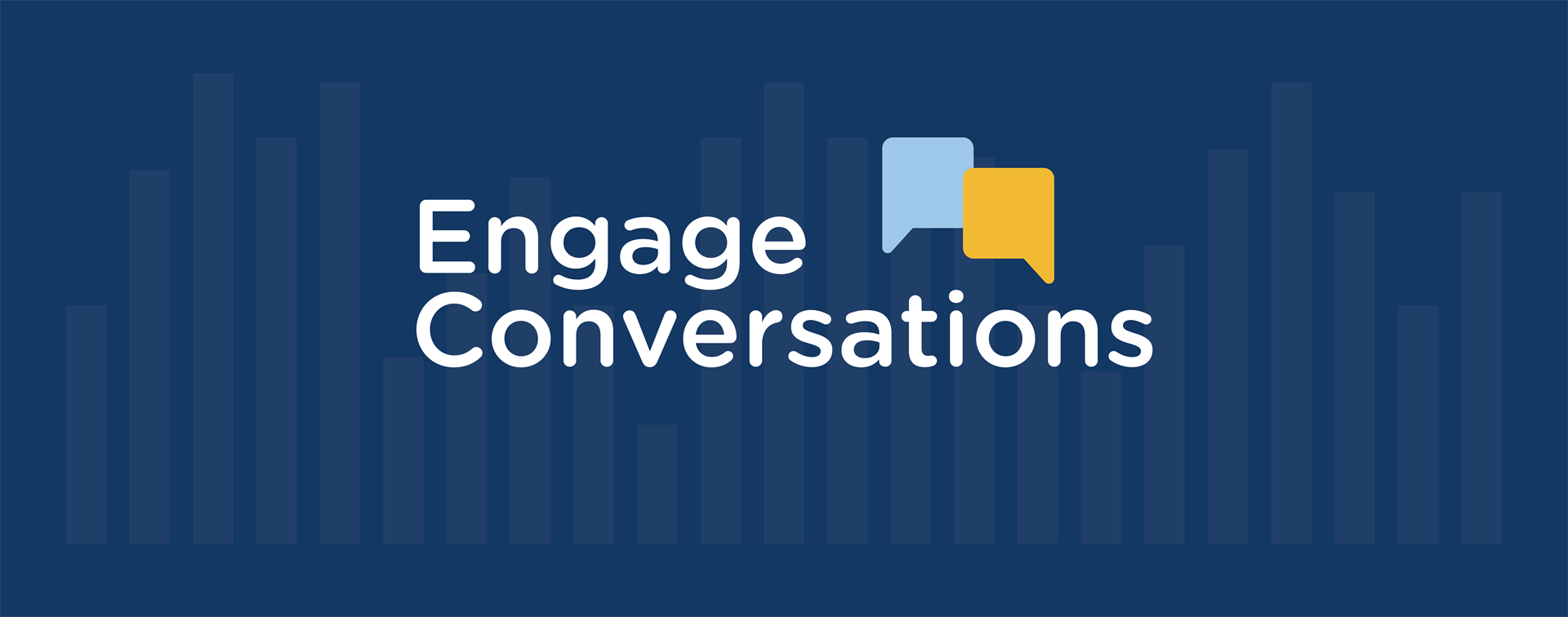 Engage Conversations: Reopening College Campuses During COVID-19