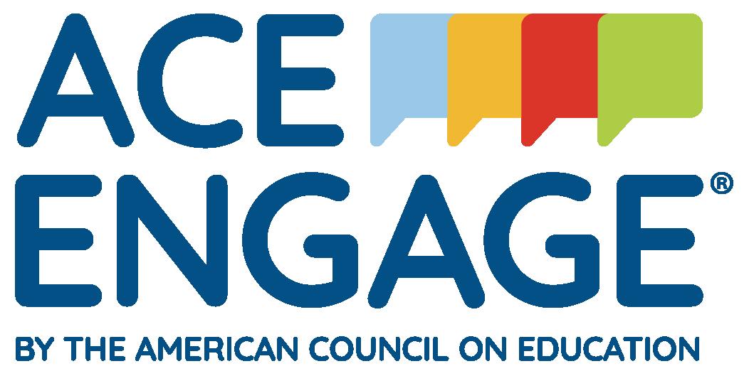 ACE Engage