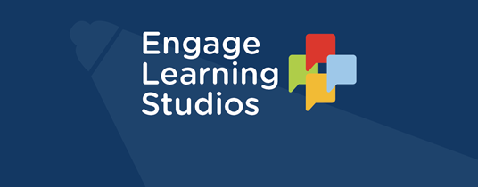 ACE Engage Strategic Finance Learning Studio